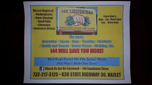 Home Decor Liquidators Hours 144 Liquidator Store Home Facebook