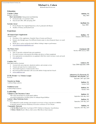 resume format on microsoft word 2010 template is there a resume template in microsoft word 2010