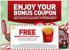 mcdonalds 10 off printable coupon code