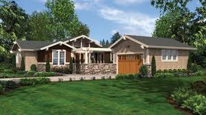 houses and floor plans open floor plans and designs house plans and more