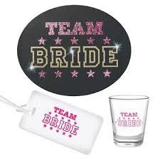 wedding arches target wedding decorations target