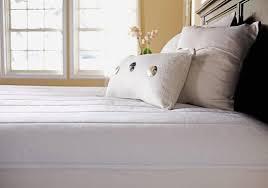 heated mattress pad queen deep pocket perfect heated mattress