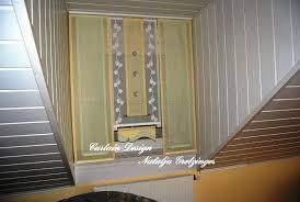 design gardinen schlafzimmer u2013 theintertwine info