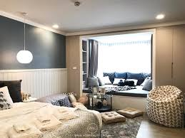 style room best price on stay in style room for family trip nimman r201 in