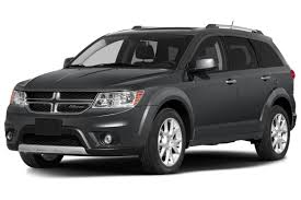 2014 dodge journey overview cars com