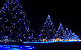 super hd christmas wallpapers merry christmas