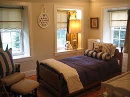 Schlafzimmer Wandfarbe Ideen Kleine Schlafzimmer Farbe Trend Wohnung Ideen
