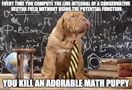 Puppy Memes - math puppy memes imgflip
