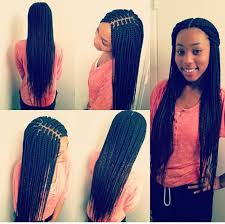 african american natural hair colorist atlanta ga prevent hair loss when making hair braids