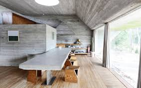 Airbnb Tiny Homes 7 Brutalist Holiday Homes You Can Rent