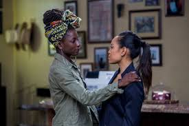 queen sugar is a gorgeous and complex family drama from the