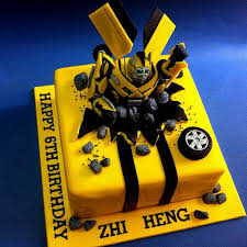 transformers birthday cakes stunning transformer birthday cake online best birthday quotes