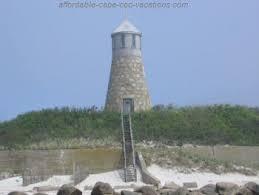 Best Cape Cod Lighthouses - cape cod pics photos of favorite places