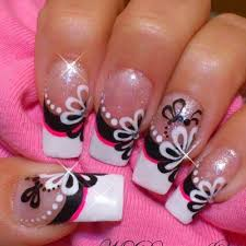 1896 best nails images on pinterest acrylic nail designs