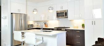 Kitchen Design Vancouver Zen Living Vancouver Calgary Kitchen Cabinets Countertops Vanities