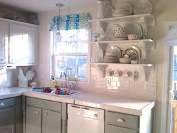 Galley Kitchen Design Ideas Modern Small Galley Kitchen Design E2 80 93 Home Decorating Ideas