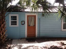 wow what an adorable 1934 cottage 1 min wa vrbo