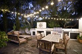 Patio Furniture Lighting Bbq Patio Ideas Patio Contemporary With Patio Furniture Tongue And
