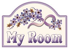 Signage For Comfort Rooms Room Signs Clipart