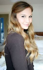 Anna Hair Extensions by How To Grow Long U0026 Healthy Hair Anna Saccone Joly