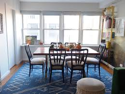 anthropologie dining room living dining room after u2013 the hyphenated home