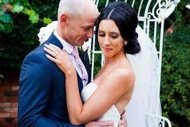videographer san diego wedding highlights wedding sam dave