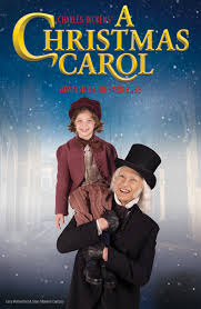 a christmas carol shows at barter theatre the state theatre of