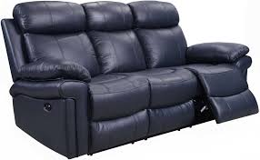 Navy Blue Leather Sofa And Loveseat Sofa Loveseat Sofa Grey Living Room Navy Blue
