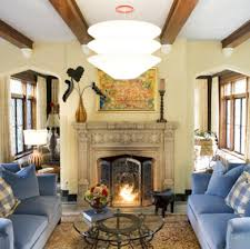 living room paint colors 9 expert picks bob vila