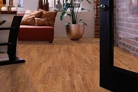 mohawk barchester harvest oak laminate flooring