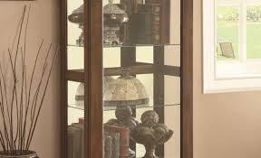 Used Curio Cabinets Furniture Cheap Used Furniture Online Zippy Discount Furniture