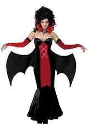 Vampiress Halloween Costumes Women U0027s Witch Costumes Women U0027s Vampire Costumes