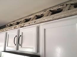 making your own kitchen cabinets kitchen 20 building kitchen cabinets building cabinets up to