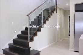 home depot stair railings interior home depot handrail home depot handrail suppliers and