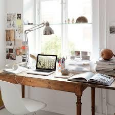 bureau rangé comment ranger bureau efficacement
