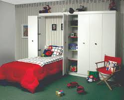 Space Saving Beds For Small Rooms Winsome Childrens Beds For Small Rooms Design Dazzle Spacesaving