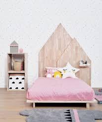 les chambres d une maison les objets déco en forme de maison envahissent les chambres d