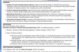 air force flight test engineer cover letter student nurse air