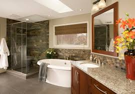 Spa Look Bathrooms - spa style bathroom furniture brightpulse us