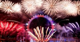 How To Light Fireworks When You Can And Can U0027t Legally Light Fireworks And It Can Land