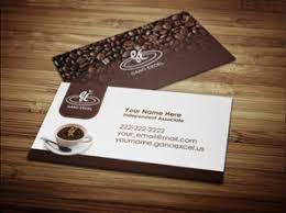business card exle gano excel business card design 2