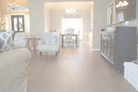 Elbrus Hardwood Flooring by San Antonio And Austin U0027s Premier Provider Of Hardwood Flooring