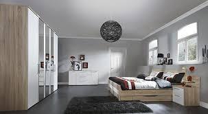 nolte schlafzimmer moebelbestpreis nolte germersheim akaro alegro basic