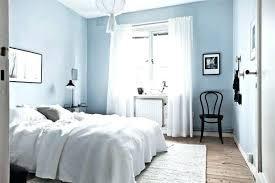 best light blue paint color light blue paint color for bedroom best light blue paint colors