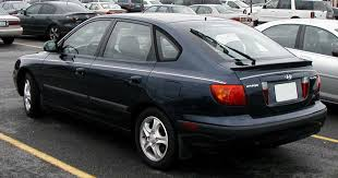 hyundai elantra 2002 model 2002 hyundai elantra partsopen
