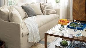 achat de canapé 10 conseils avant d acheter un canapé les idées de ma maison