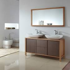 Bathroom Vanity Mirror Ideas Bathroom Vanity Mirror Ideas Mirrors Sink Intended For And