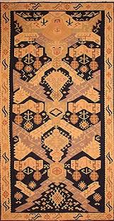 11 X 17 Area Rugs Buy Flat Weave Rugs Shop Online And Save With Rugman