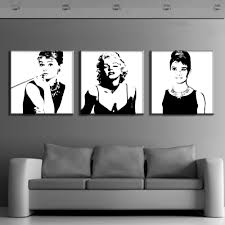 compare prices on marilyn monroe posters and prints online