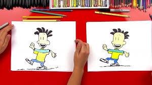 books archives art kids hub